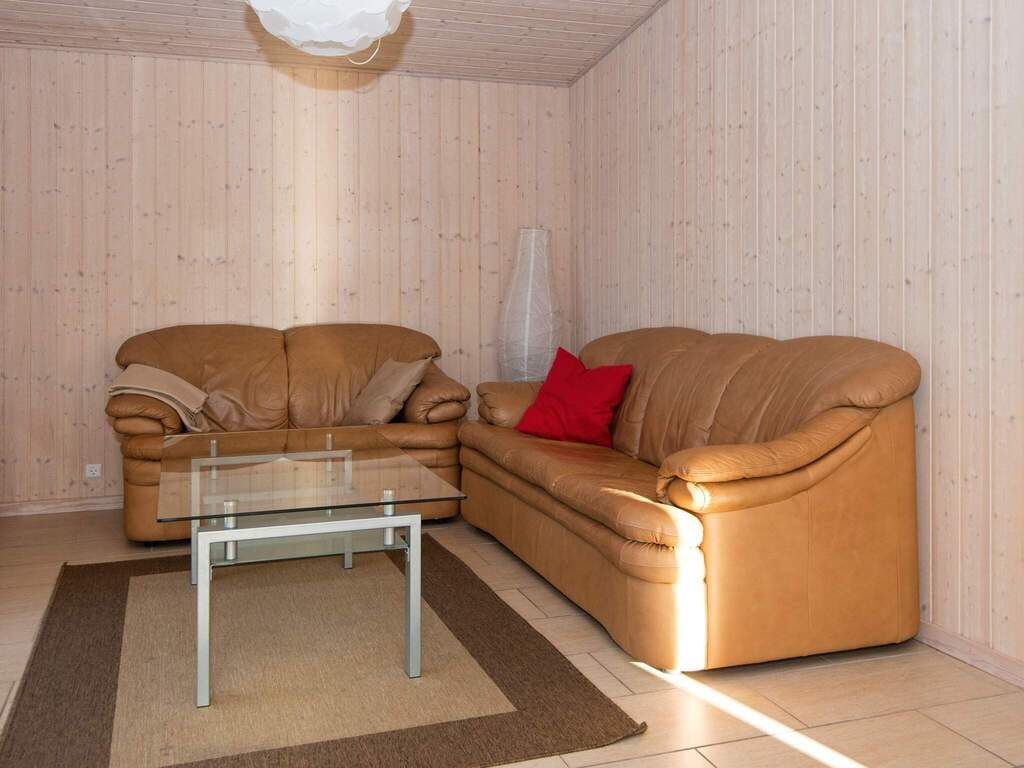 Zusatzbild Nr. 04 von Ferienhaus No. 35137 in Glesborg