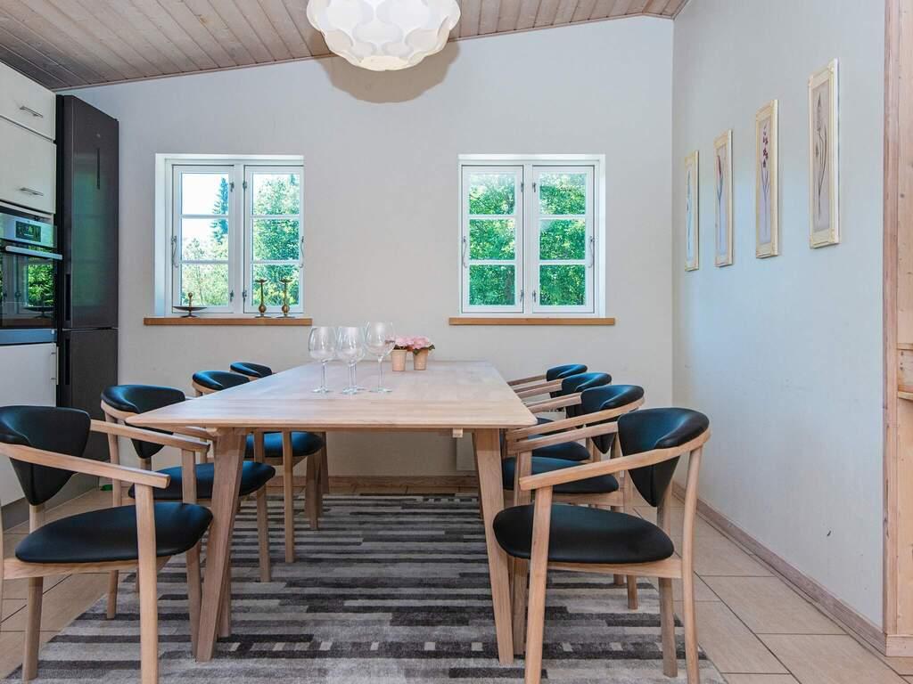 Zusatzbild Nr. 05 von Ferienhaus No. 35137 in Glesborg