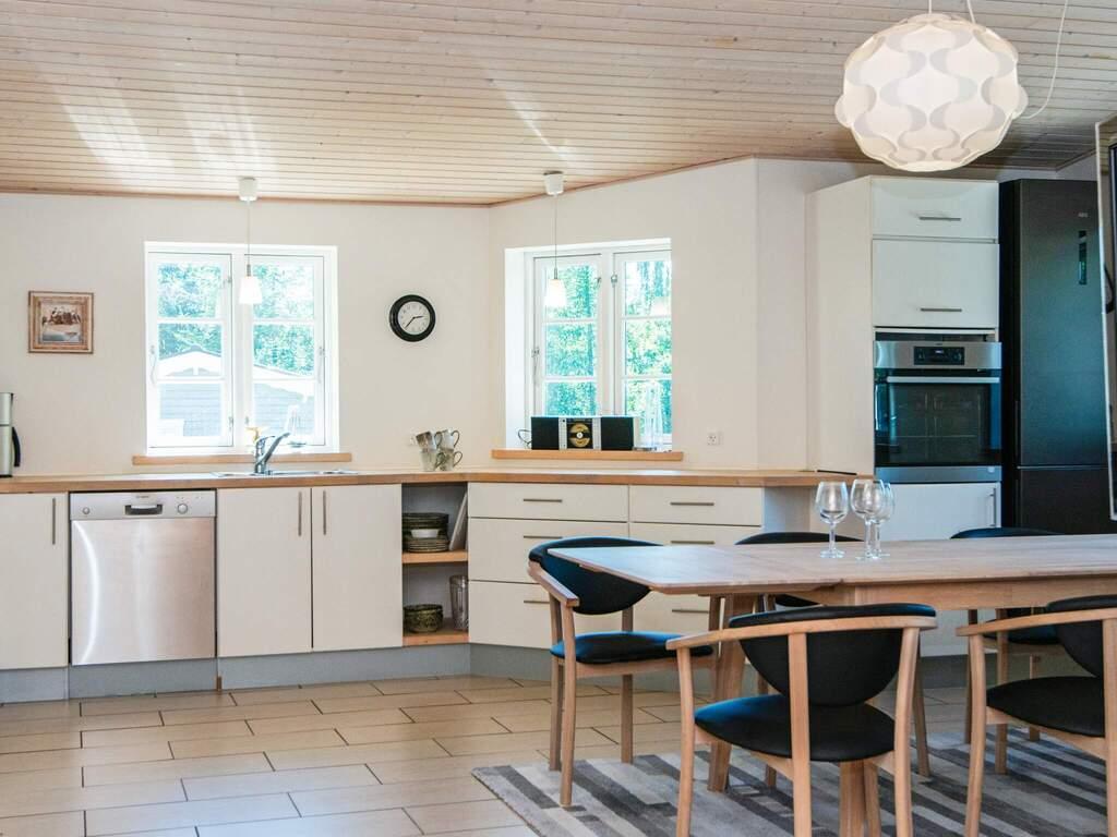 Zusatzbild Nr. 07 von Ferienhaus No. 35137 in Glesborg
