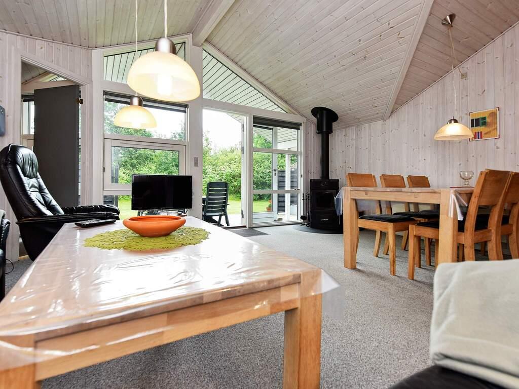 Zusatzbild Nr. 02 von Ferienhaus No. 35222 in Ansager