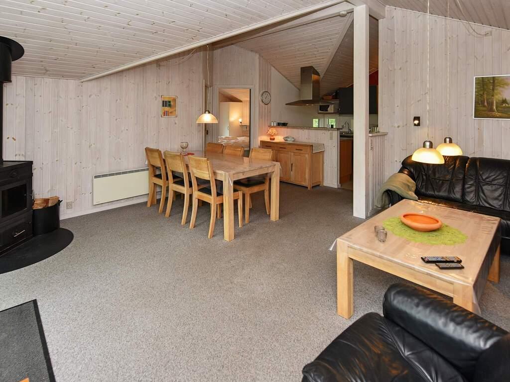 Zusatzbild Nr. 03 von Ferienhaus No. 35222 in Ansager