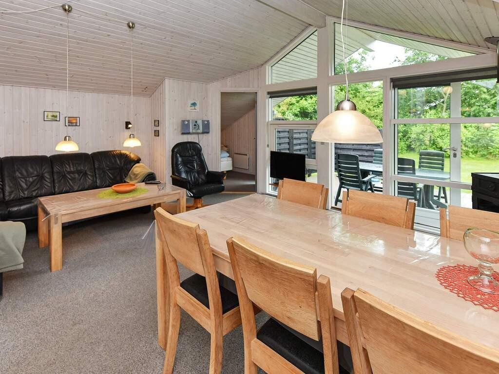 Zusatzbild Nr. 04 von Ferienhaus No. 35222 in Ansager