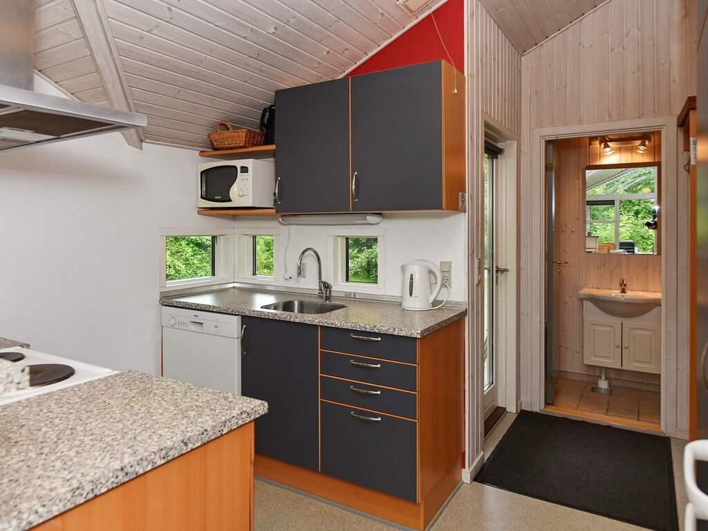 Zusatzbild Nr. 06 von Ferienhaus No. 35222 in Ansager