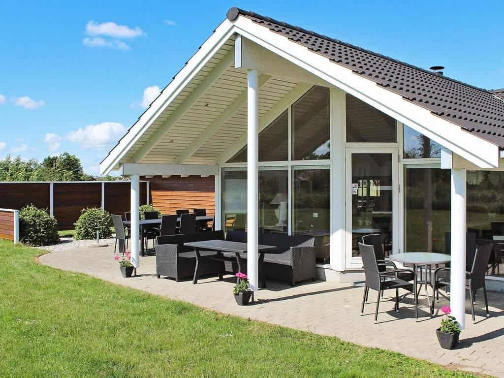 Detailbild von Ferienhaus No. 35314 in Idestrup