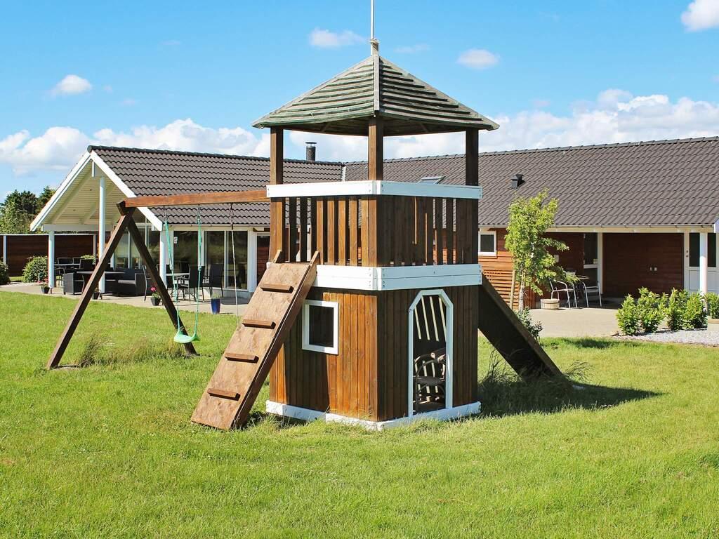 Zusatzbild Nr. 04 von Ferienhaus No. 35314 in Idestrup