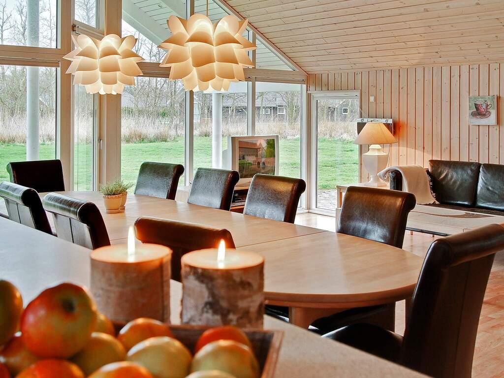 Zusatzbild Nr. 06 von Ferienhaus No. 35314 in Idestrup