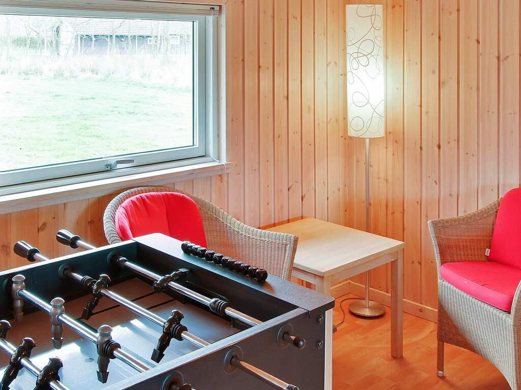 Zusatzbild Nr. 07 von Ferienhaus No. 35314 in Idestrup