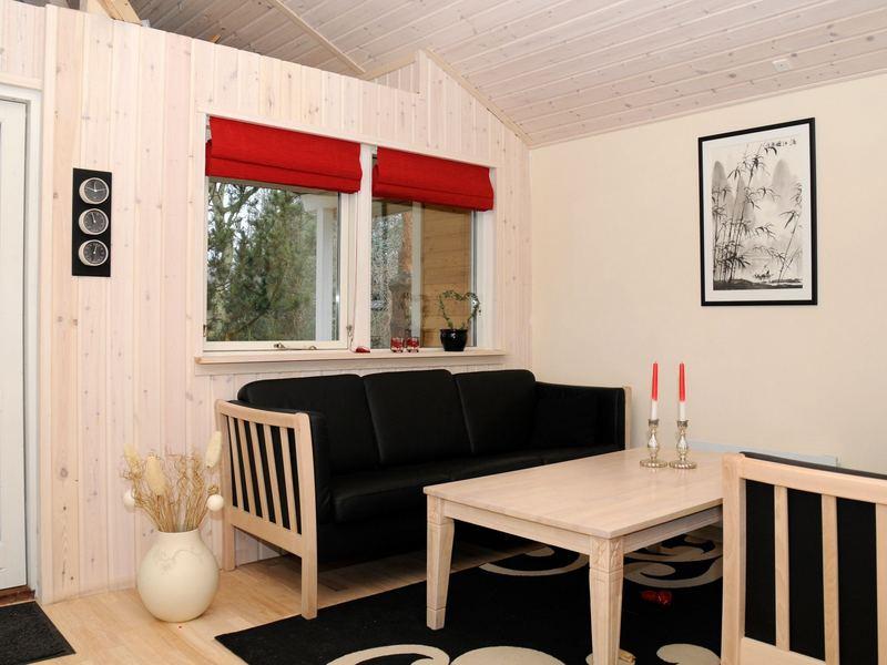 Zusatzbild Nr. 02 von Ferienhaus No. 35458 in Glesborg