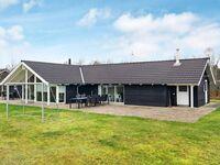 Ferienhaus No. 35465 in H�jslev in H�jslev - kleines Detailbild