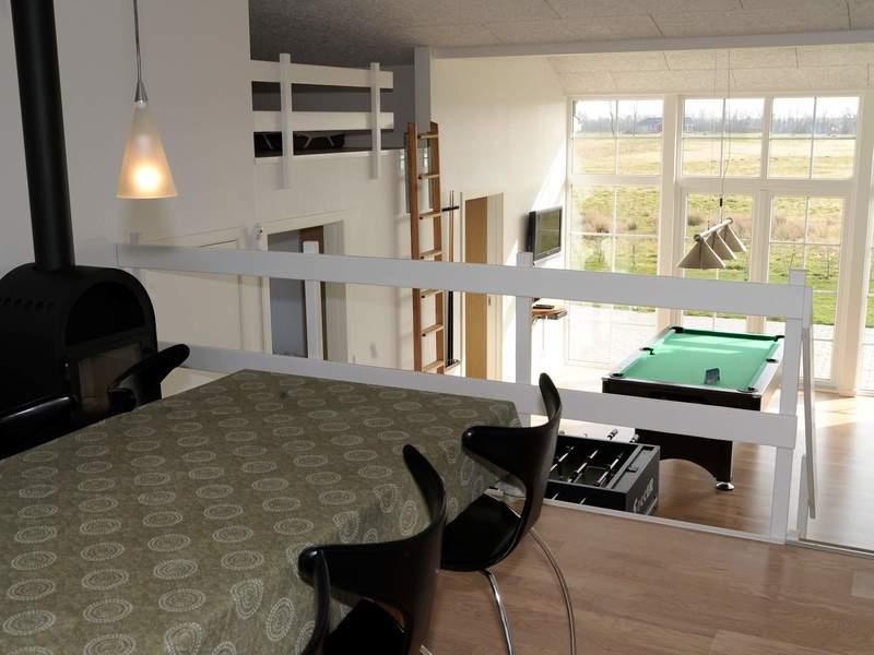 Zusatzbild Nr. 06 von Ferienhaus No. 35473 in Ansager