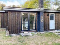 Ferienhaus No. 35492 in Kalundborg in Kalundborg - kleines Detailbild