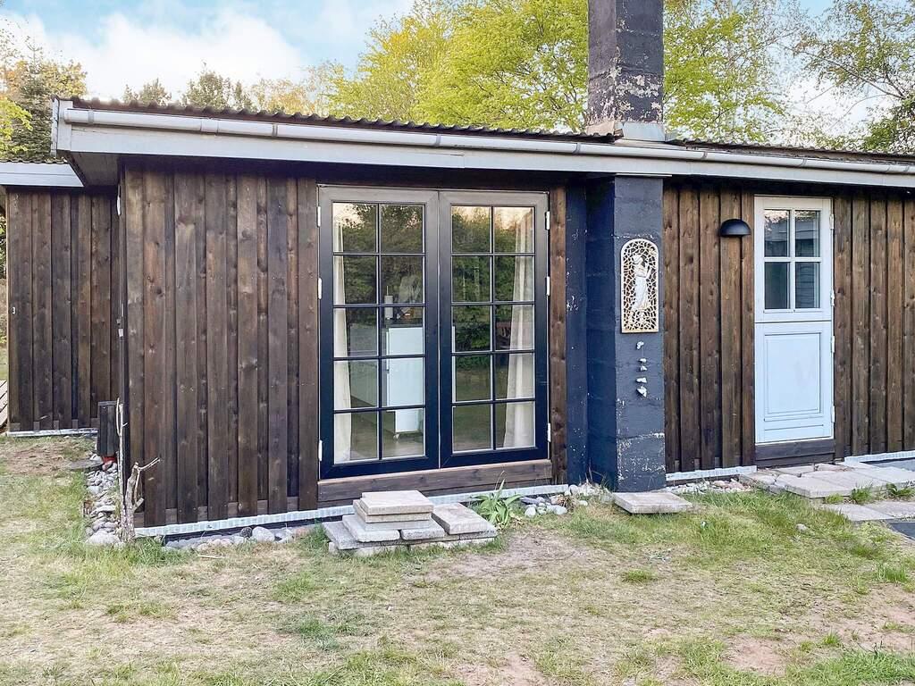 Detailbild von Ferienhaus No. 35492 in Kalundborg