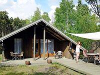Ferienhaus No. 35512 in Ansager in Ansager - kleines Detailbild