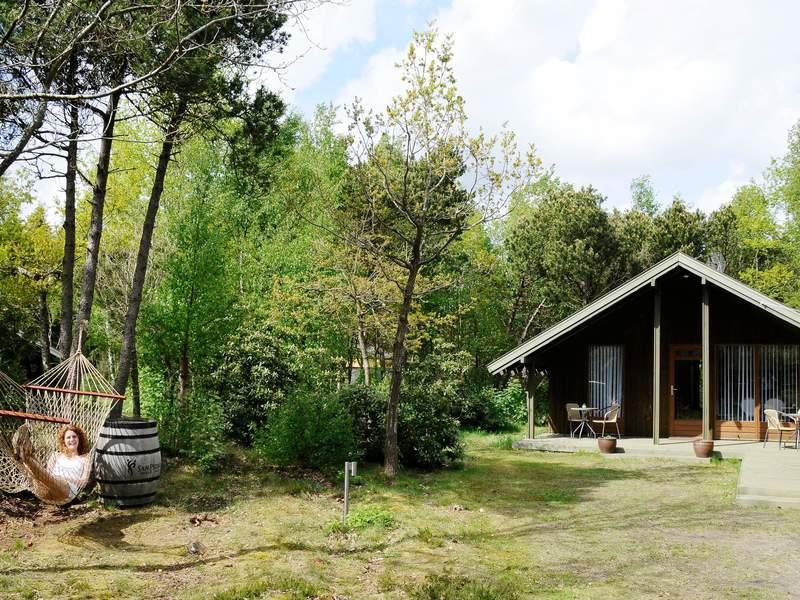 Zusatzbild Nr. 01 von Ferienhaus No. 35512 in Ansager