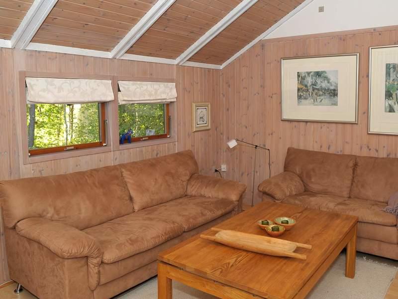 Zusatzbild Nr. 02 von Ferienhaus No. 35512 in Ansager