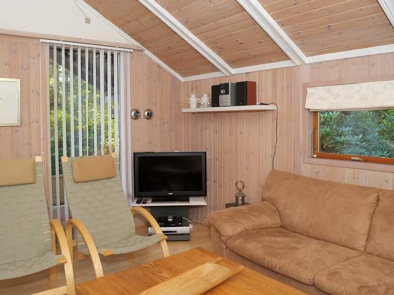 Zusatzbild Nr. 04 von Ferienhaus No. 35512 in Ansager