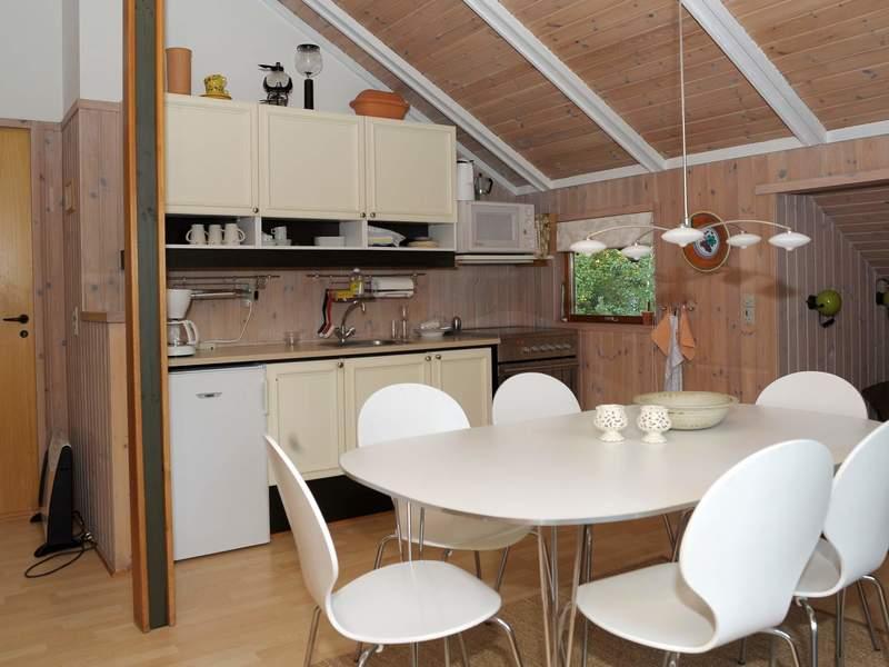 Zusatzbild Nr. 05 von Ferienhaus No. 35512 in Ansager