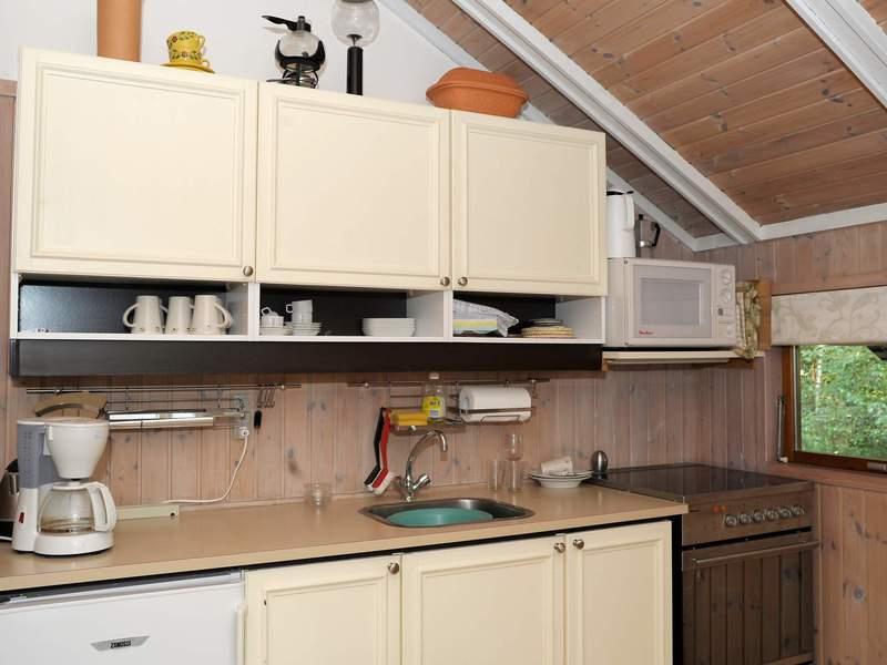 Zusatzbild Nr. 06 von Ferienhaus No. 35512 in Ansager