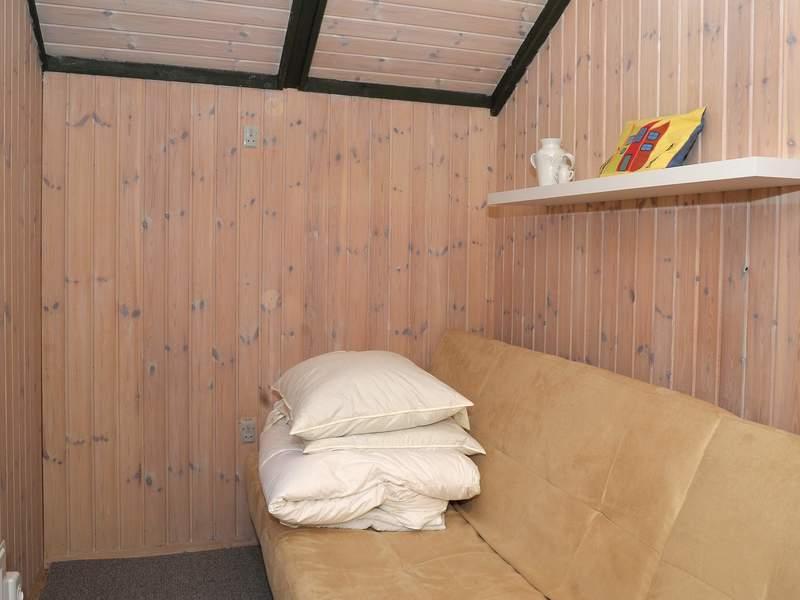 Zusatzbild Nr. 08 von Ferienhaus No. 35512 in Ansager