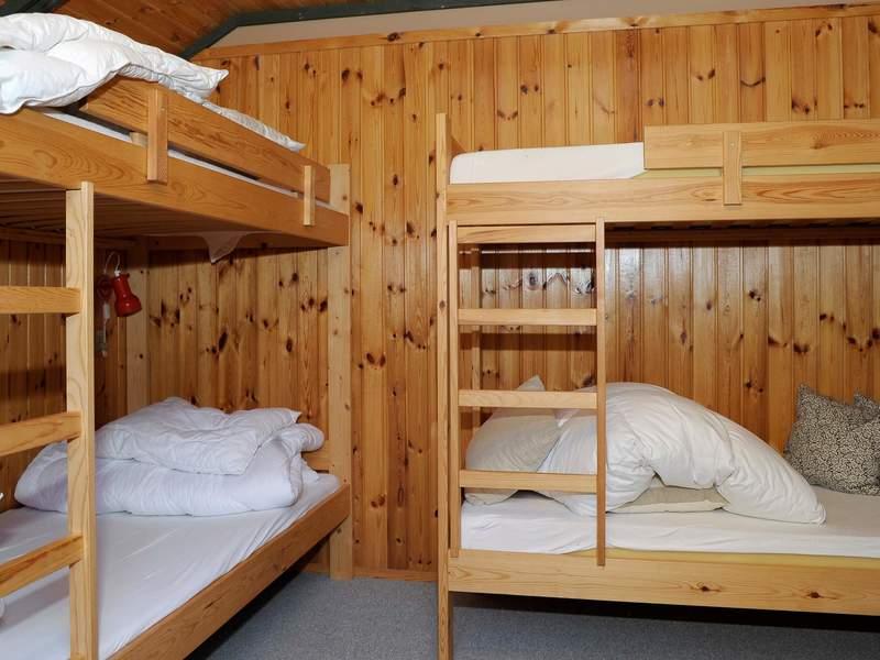 Zusatzbild Nr. 09 von Ferienhaus No. 35512 in Ansager