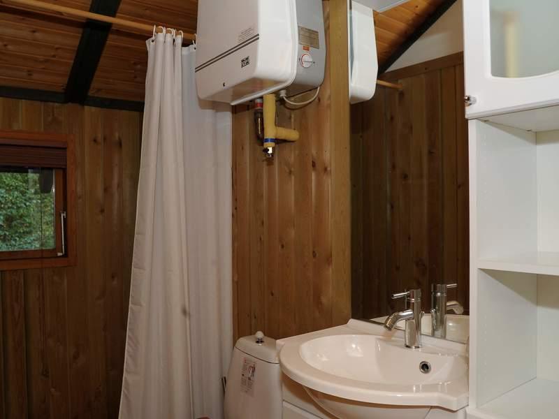 Zusatzbild Nr. 10 von Ferienhaus No. 35512 in Ansager