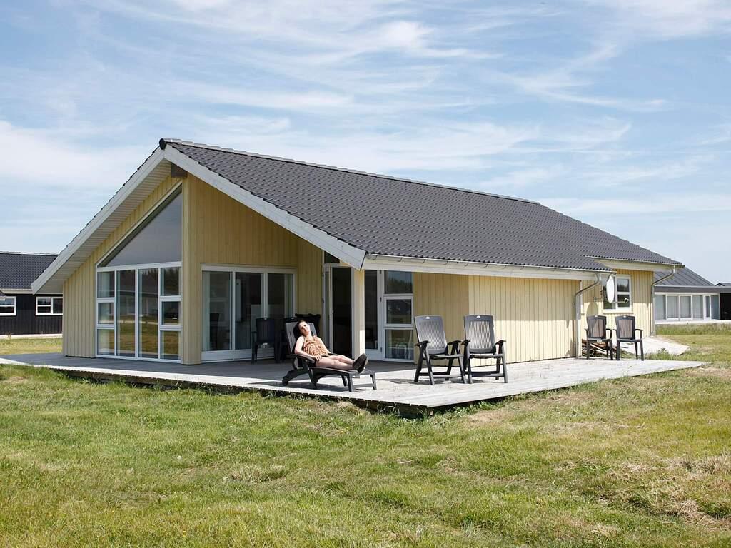 Zusatzbild Nr. 01 von Ferienhaus No. 35610 in Brovst