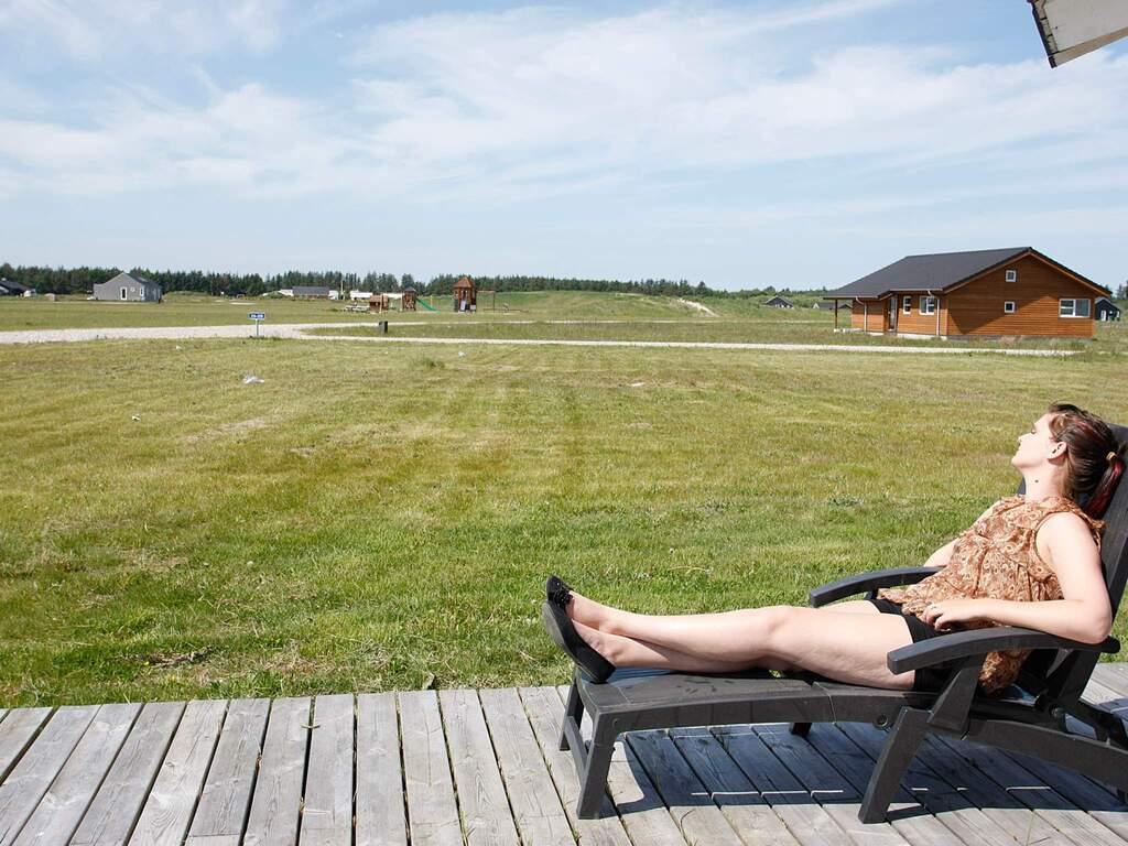 Zusatzbild Nr. 02 von Ferienhaus No. 35610 in Brovst