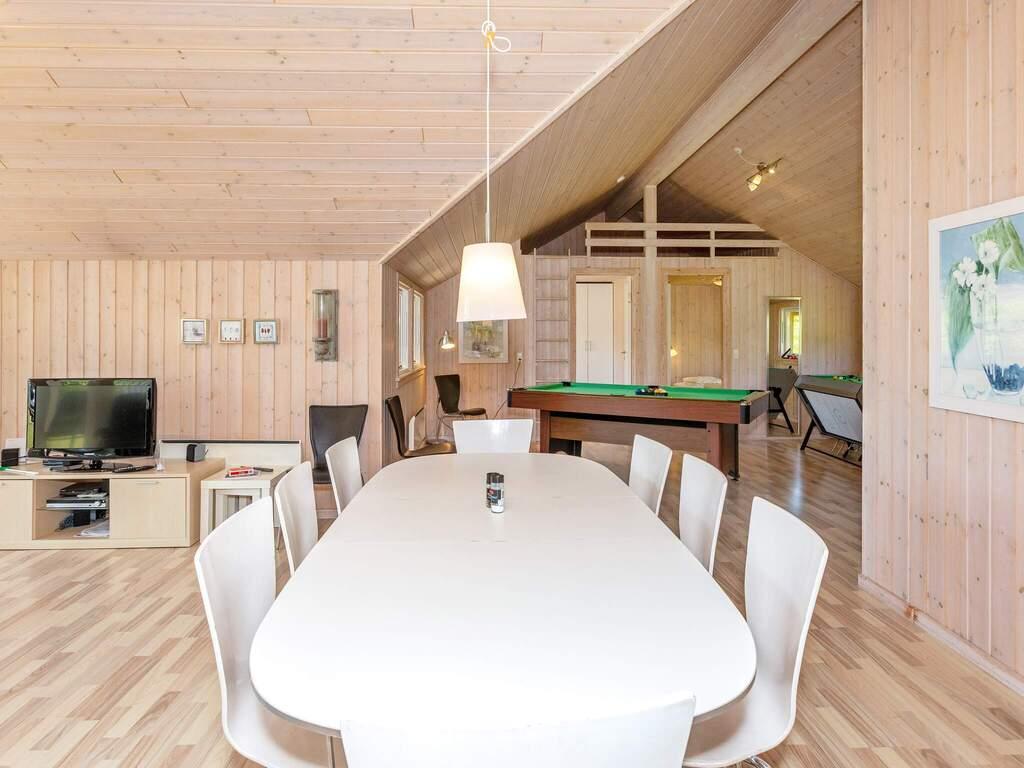Zusatzbild Nr. 04 von Ferienhaus No. 35623 in Brovst