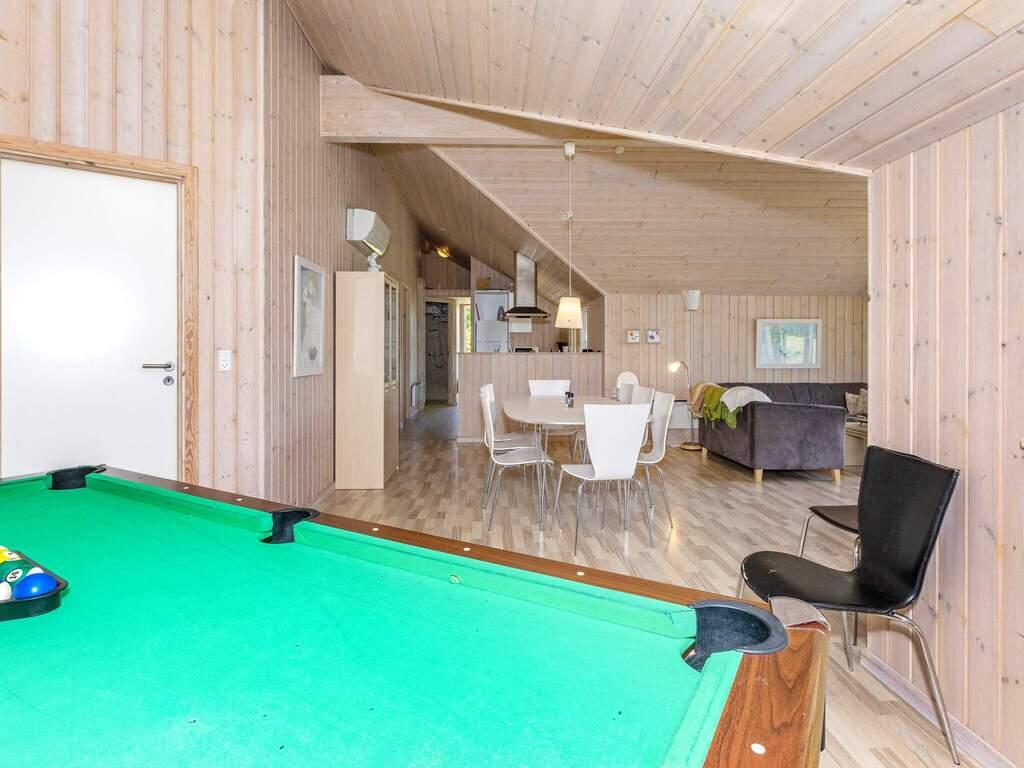 Zusatzbild Nr. 08 von Ferienhaus No. 35623 in Brovst
