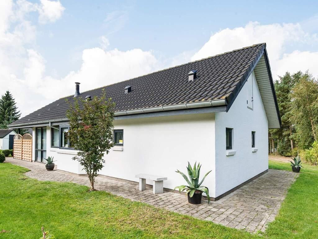 Zusatzbild Nr. 02 von Ferienhaus No. 35682 in Fårvang