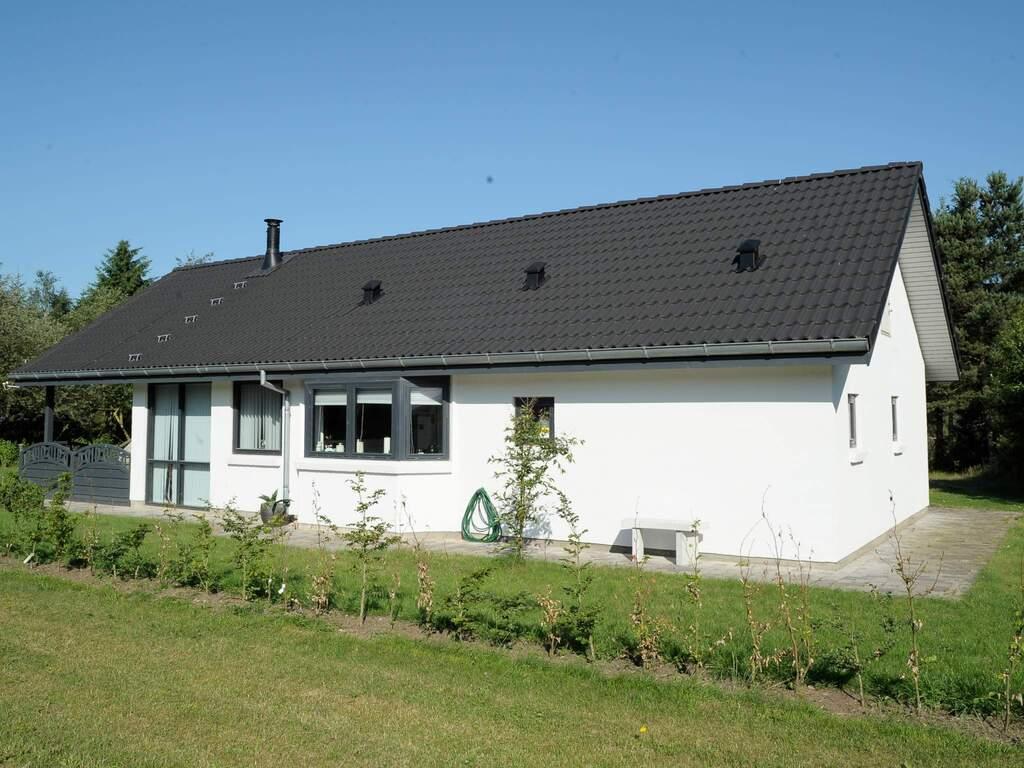 Zusatzbild Nr. 03 von Ferienhaus No. 35682 in Fårvang