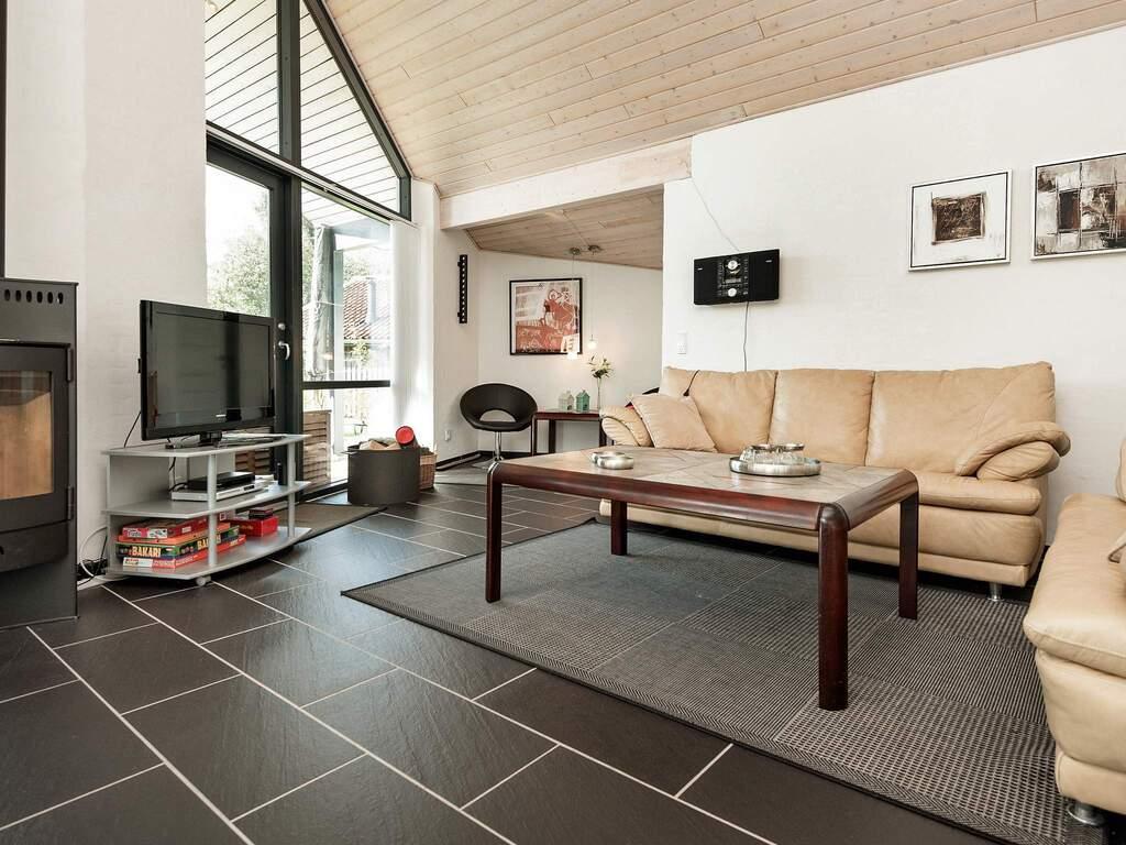 Zusatzbild Nr. 07 von Ferienhaus No. 35682 in Fårvang