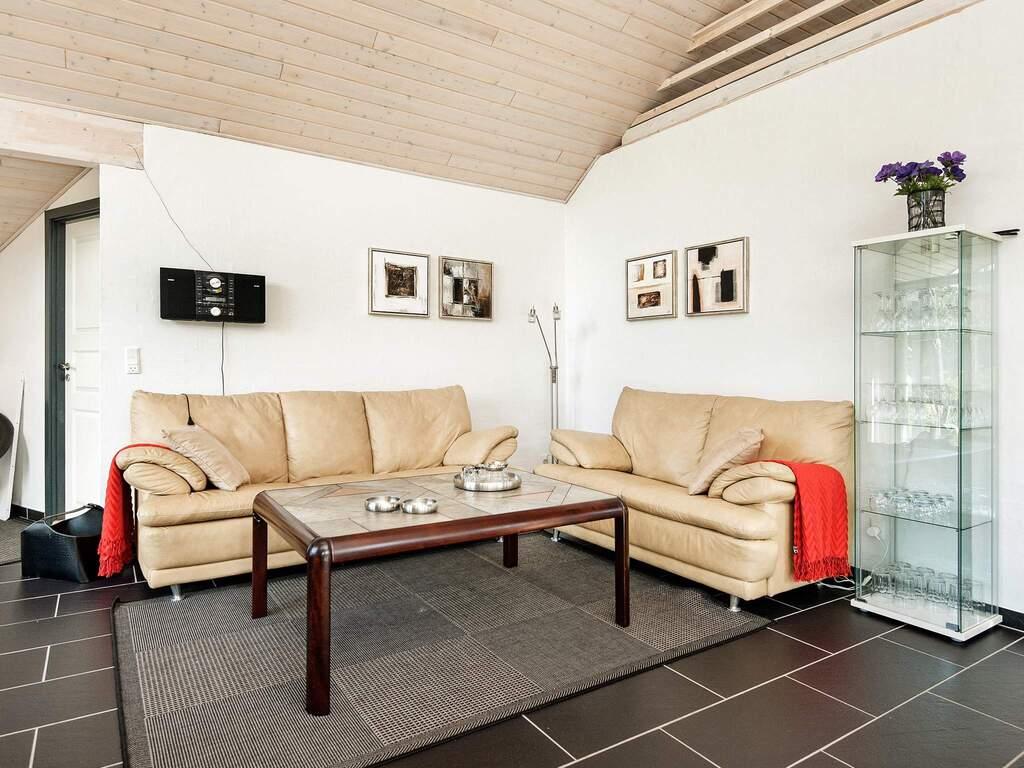 Zusatzbild Nr. 08 von Ferienhaus No. 35682 in Fårvang