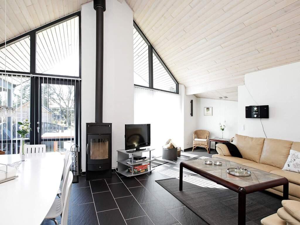 Zusatzbild Nr. 09 von Ferienhaus No. 35682 in Fårvang