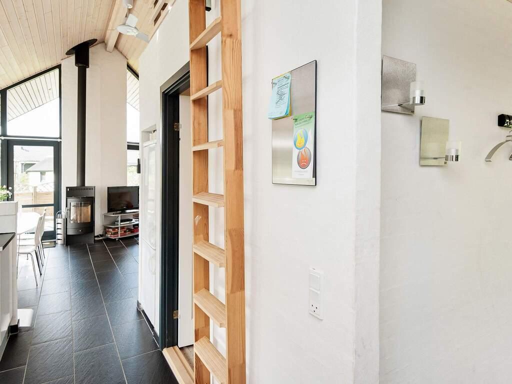 Zusatzbild Nr. 10 von Ferienhaus No. 35682 in Fårvang