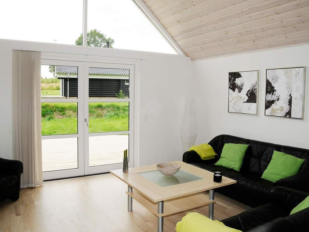 Zusatzbild Nr. 02 von Ferienhaus No. 36028 in Glesborg