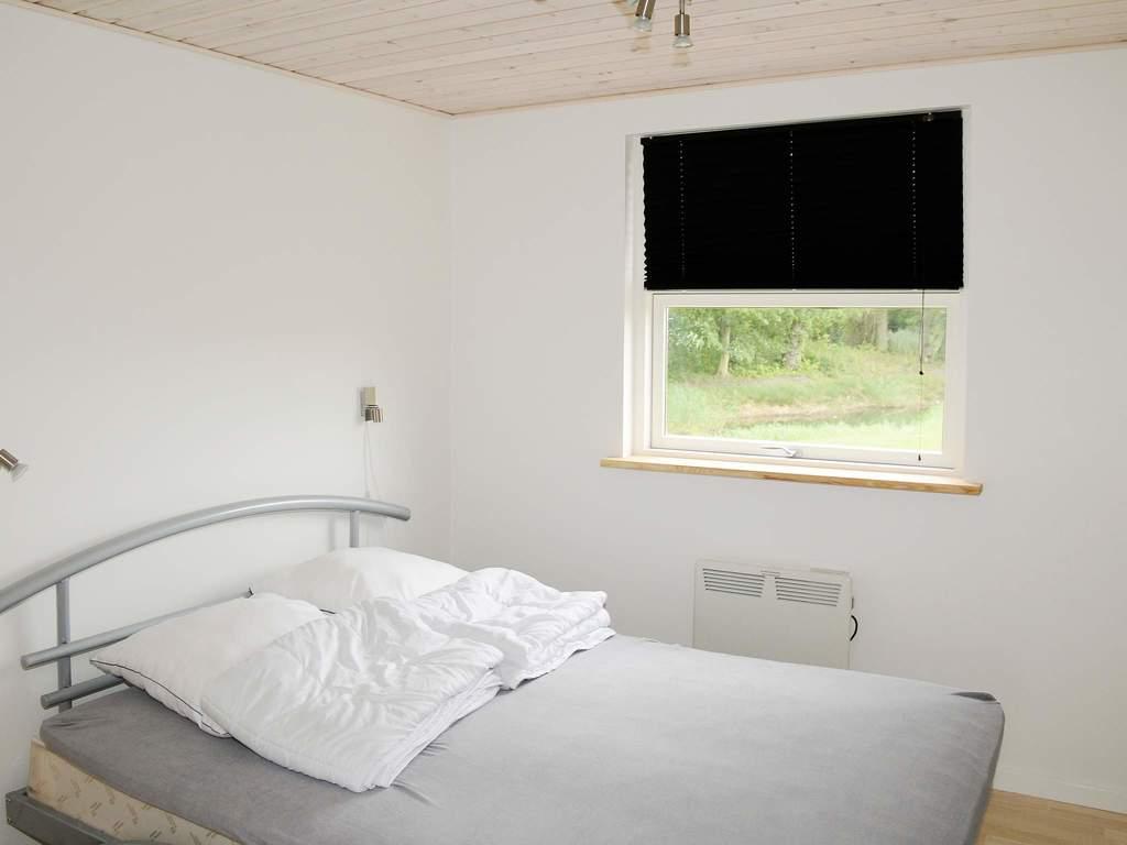 Zusatzbild Nr. 07 von Ferienhaus No. 36028 in Glesborg