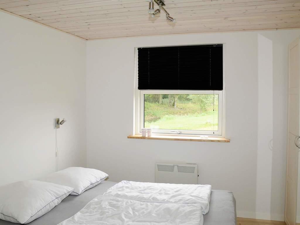 Zusatzbild Nr. 08 von Ferienhaus No. 36028 in Glesborg