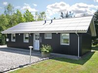 Ferienhaus No. 36101 in Ansager in Ansager - kleines Detailbild