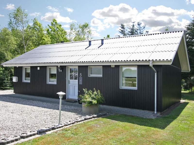 Detailbild von Ferienhaus No. 36101 in Ansager