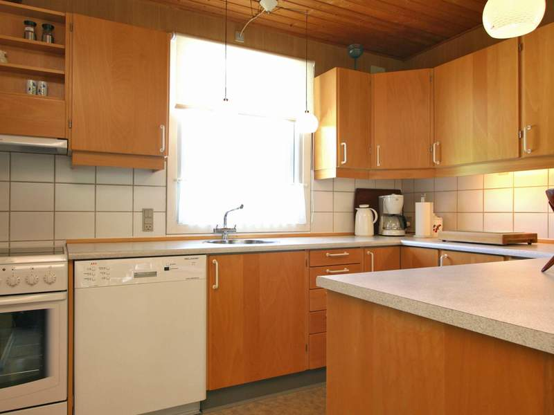 Zusatzbild Nr. 06 von Ferienhaus No. 36101 in Ansager