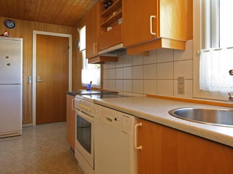 Zusatzbild Nr. 07 von Ferienhaus No. 36101 in Ansager
