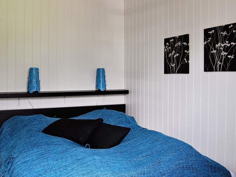 Zusatzbild Nr. 08 von Ferienhaus No. 36101 in Ansager