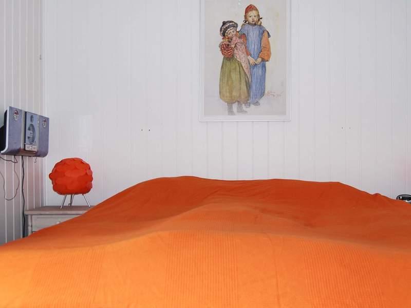Zusatzbild Nr. 09 von Ferienhaus No. 36101 in Ansager