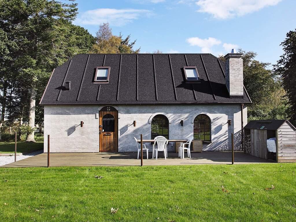 Detailbild von Ferienhaus No. 36133 in Jerup
