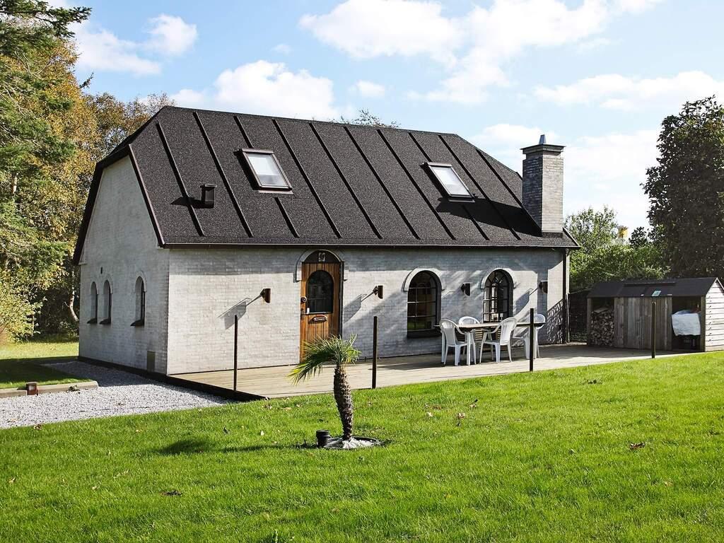 Zusatzbild Nr. 01 von Ferienhaus No. 36133 in Jerup