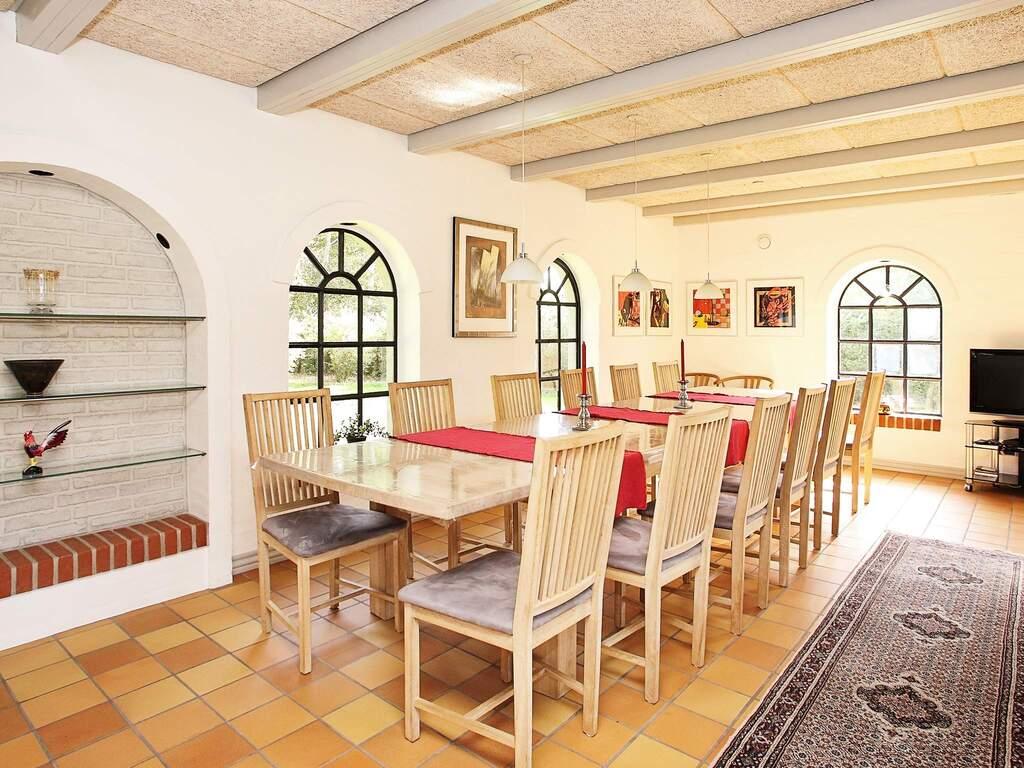Zusatzbild Nr. 02 von Ferienhaus No. 36133 in Jerup