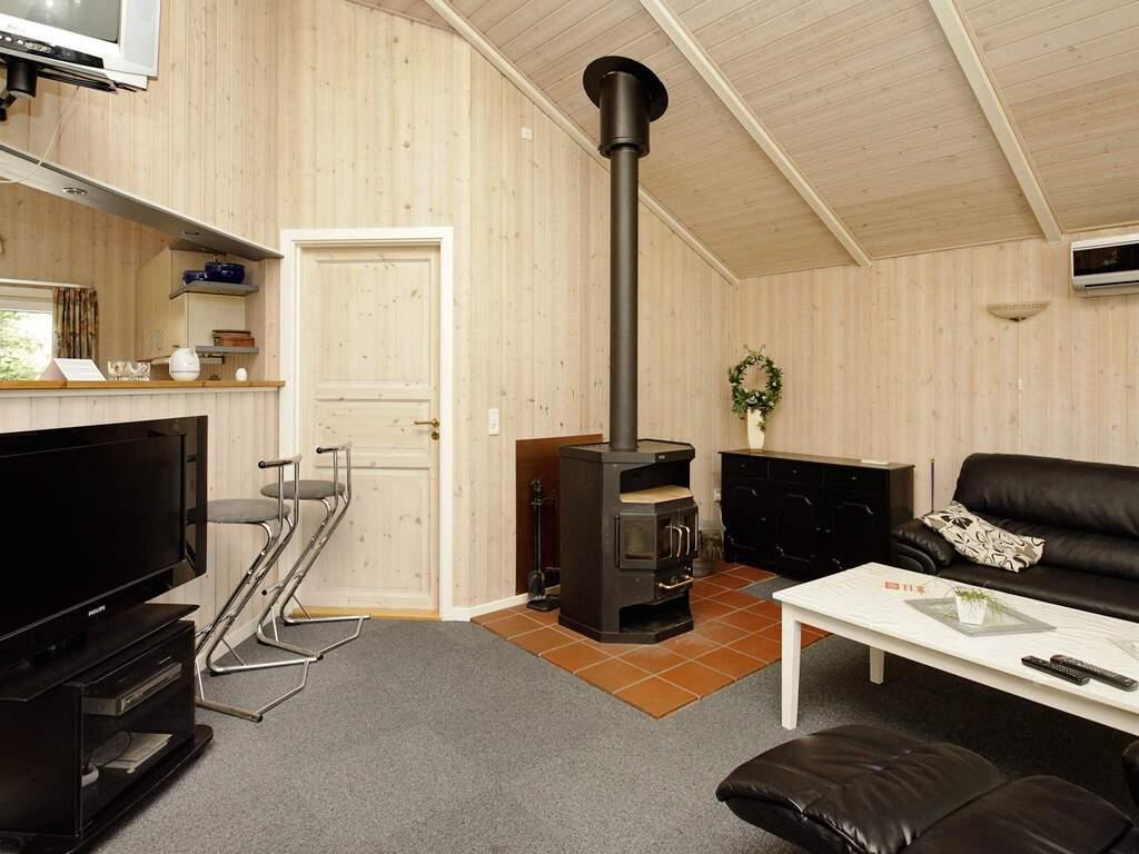 Zusatzbild Nr. 02 von Ferienhaus No. 36134 in Ansager