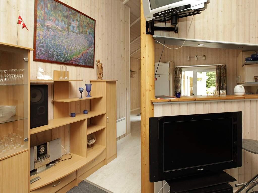 Zusatzbild Nr. 03 von Ferienhaus No. 36134 in Ansager