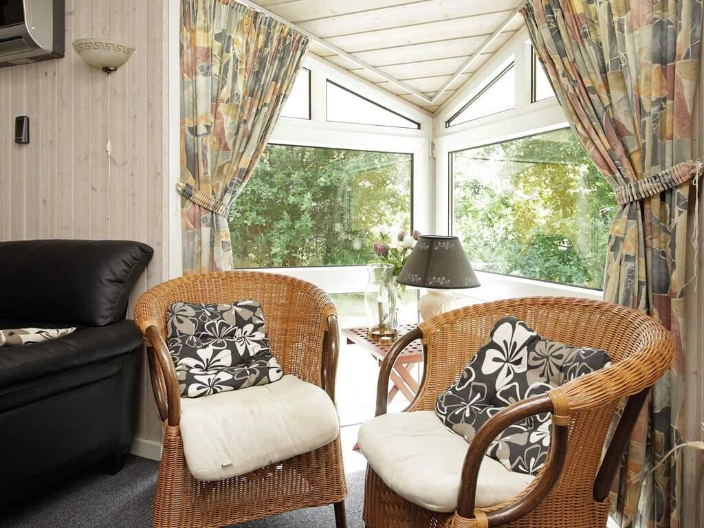 Zusatzbild Nr. 04 von Ferienhaus No. 36134 in Ansager